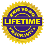 erie-volvo-warranty-stamp
